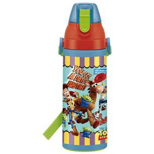 ディズニー ダイレクトステンレスボトル ストーリー キャラクター ピクニック