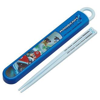 為幻燈片筷子 & 筷子盒套便當玩具字元筷子筷子筷子餐具便當午餐孩子孩子的孩子運動遊覽禮物禮品食品清洗機