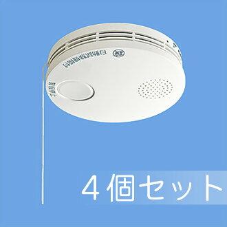 松下 kemuri 責任平兩個電池和轉讓資訊聯繫沒有報警聲音並伴聲音報警