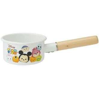 動漫恐怖牛奶潘迪士尼滲滲泉餐食物午餐迪納爾連結茶牛奶便當孩子兒童學生成人禮物禮品鍋盤