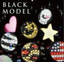 G-black