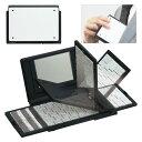 デジタルメモ「ポメラ」DM10 【RW-POMERA-DM10】★モバイル ネットブック PDA ★