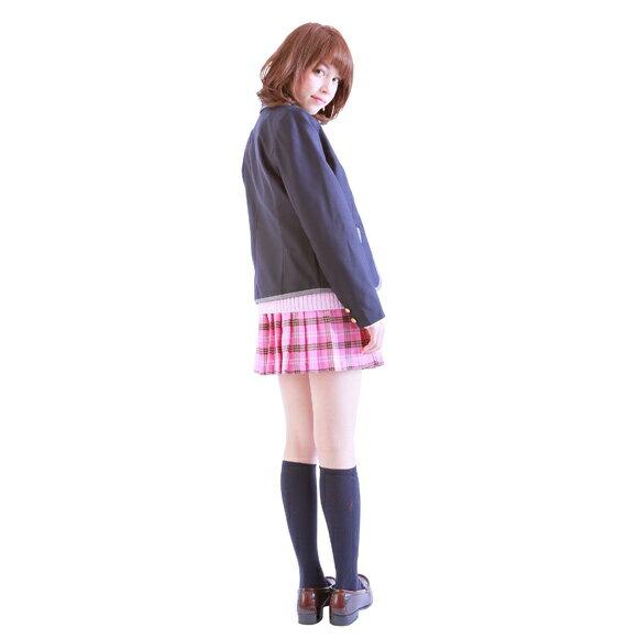 【在庫限り★】【ベスト 制服 通学】Barbi...の紹介画像3