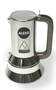 9090 エスプレッソコーヒーメーカー 6カップ用 9090/6