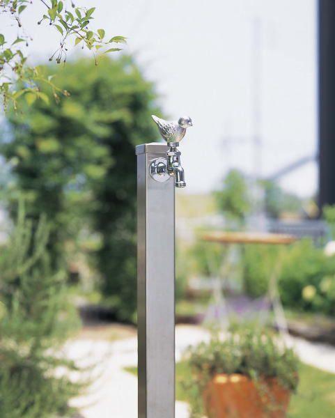 Auc Estoah Rakuten Global Market Standing Water Faucet