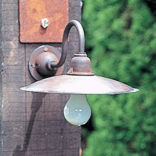 玄関照明・ガーデンライト 人気No.2