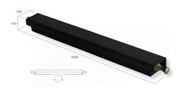 照明 LED 表札 表札灯 クラッツァ NL1...の紹介画像3
