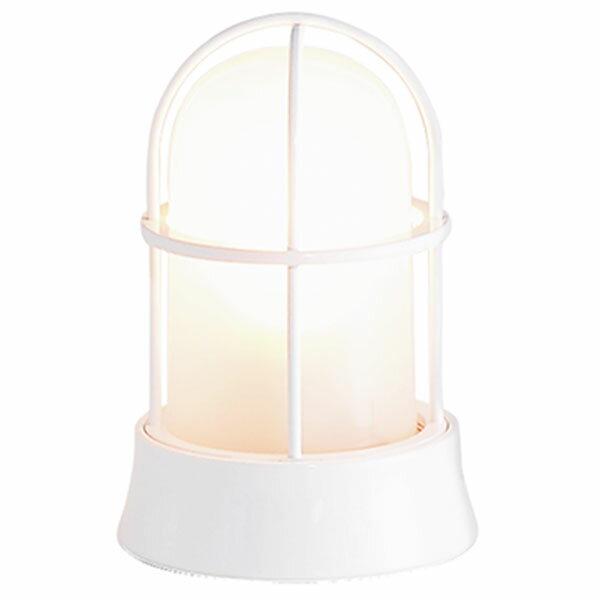 【ポイント最大9倍】 ガーデンライト 庭園灯 屋...の商品画像