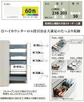 �ѥ⥦��NR����ê140������˥ܡ��ɥϥ�������NRL-1400RNRR-1400R