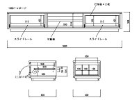 �ڤ������٤ޤ��Ķ����et-style����8/18�ޤDZ�Ĺ��et-style���ꥸ�ʥ�ƥ�����FINET��180��������ʥåȺ�̵����ƥ�ӥܡ��ɥǥ�����?�ܡ��ɿ͵���������Ϸ����