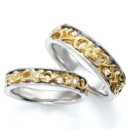 e valuejewelry rakuten global market pair 2 pieces