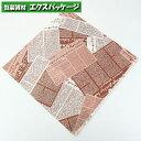 【福助工業】バーガー袋 22号 アーティクル 100入 0562793