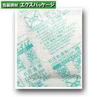 【大江化学工業】石灰乾燥剤ライムP210g1000入【ケース販売】