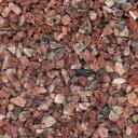 樹脂舗装セット(ウレタン樹脂)【紅さんご】3〜5ミリ 1平米セット(送料込み)