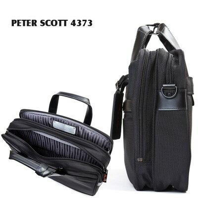 Peter Scott(ピータースコット) ...