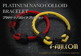 ゲルマチタン colloidal Platinum bracelet, sport bracelet, germanium and titanium, tourmaline and discount spr02P05Apr13KY