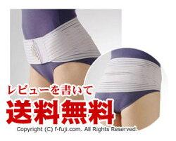 [f-fuji](��ӥ塼�����̵��)�֥�ǥ���������3�ʥ���ˡ�3�ŤΥ٥�Ȥ��Ԥä���ȥե��åȡ����ץ��ݡ����������ץ٥�ȡ�¨��ȯ���ġ�