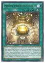 遊戯王 英語版(YUGIOH) シングルカード5400円お買い上げでパックプレゼント中! 緑 MOON MIRROR SHIELD(R)(1st)(月鏡の盾)