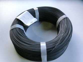 It is the sale by the UL electric wire UL3266 AWG18 *1m unit