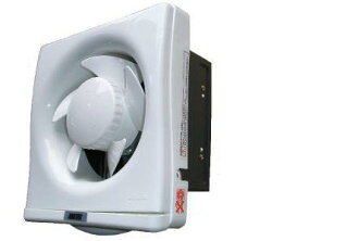 IF-151 WL general ventilation fans-kitchen extractors 15 cm