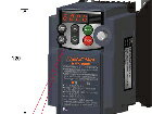 Fuji electric general purpose inverter FRN2.2C1S-2 J