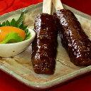 つくね 鶏つくね棒【50gつくね×10本】焼肉 焼き肉 BBQ バーベキュー