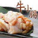 牛ホルモン 牛小腸【コプチャン・500g/オースト産】