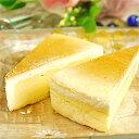 業務用 チーズケーキ ベイクドチーズケーキ【12個】