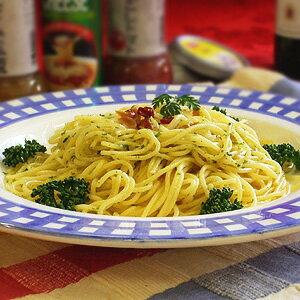 ペロンチーノ スパゲティ