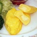 オムレツ チーズ入りオムレツ【60gオムレツ×5】お弁当 おかず