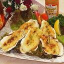グラタン 牡蠣グラタン カキグラタン37g×10個 オードブル