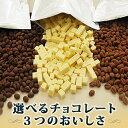 ショッピング家庭用 ギフト チョコ スイーツ チョコレート 手作り 業務用 明治 3種のたっぷりチョコレート(各1kg) 業務用 家庭用 明治 国産