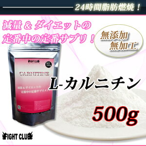 ダイエット アミノ酸 サプリメント カルニチン