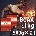 送料無料 BCAA 1kg 国産 無添加 無加工 筋トレ トレーニング ボディメイク ダイエット バルクアップ 野球 アメフト ラグビー 筋肉 トレーニング 筋トレ 10