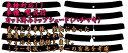 エブリィ エブリー、クリッパー 64系17系 カット済みトップシェード(ハチマキ)フィルム