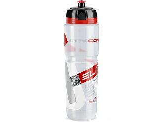 精英生物精英 BIOT 超級 CORSA 超級 Corsa 瓶容量 950 毫升