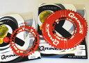 ROTOR Q-Ring レッド 5アーム PCD110 エアロアウター インナー セット 全国送料無料