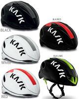 KASK INFINITY カスク インフィニティ エアロヘルメット 送料無料 エアベントが開閉可能な最新 ヘルメットの画像