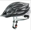 樂天商城 - UVEX Oversize ウベックス オーバーサイズ ヘルメット 頭の大きい方に ドイツ製 送料無料