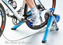 Tacx-booster1