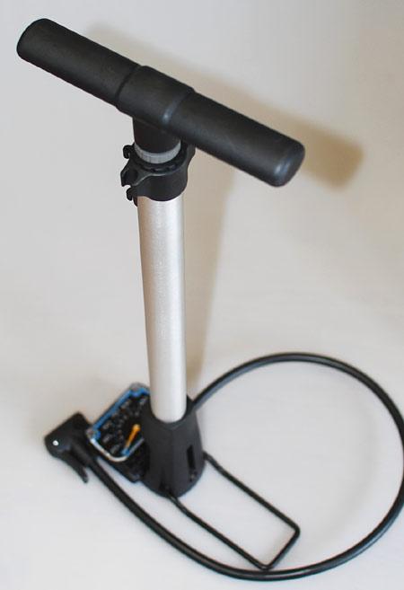 http://thumbnail.image.rakuten.co.jp/@0_mall/auc-fleet/cabinet/pump/acor-bentpump2.jpg