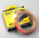 チューブラータイヤ 接着 TUFO Gluing TAPE グルーイング テープ チューブラーテープ
