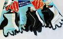 樂天商城 - ウベックス エルゴグリップ ショートフィンガー グローブ 厚手パッドでショック吸収性UP 握りやすい立体裁断