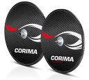 Corima-disk1