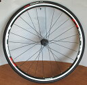 Indoor_wheel5
