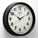 ■ HANFORD WALL CLOCK VINTAGE BLACK (ハンフォード ウォール クロック ヴィンテージ ブラック) 【送料無料】 【ポイント10倍】 【…
