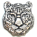 ■ AL TIGER TRIVET (AL タイガー トリベット) 【あす楽対応】 【02P09Jul16】