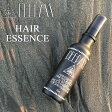 DEEPAXX ディーパックス HAIR ESSENCE ヘアエッセンス 【髪の毛のUVケア(ブロック&ケア)・スタイリング・フレグランス】