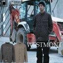 18-19 エルワン スノーボードウェア WESTMONT メンズ ジャケット L1 ウエストモント align=