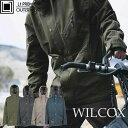 18-19 エルワン スノーボードウェア WILCOX メン...